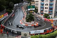 formel 1 monaco 2017 monaco grand prix 2017 where to practice live