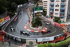 Monaco Grand Prix 2017 Where To Practice Live