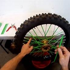 enduro supermoto tuning frage motorrad felgen speichen