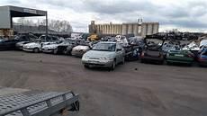 rachat de voiture non roulante west metal auto enl 232 vement voiture 233 pave rez 233 nantes 44