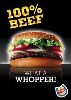Burger King Werbung - thisrandomsite