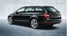 2018 Skoda Octavia Pricing And Specs Photos Caradvice