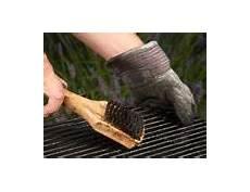 grill reinigen hausmittel grill test 2019 schnell und einfach den besten grill finden