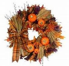 Decorations On Clearance by Why Dedicated Hosting Hobby Lobby Fall Decor Clearance House
