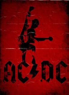 rockin rob s blog music advertisement