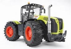 Bruder Spielzeug Ausmalbilder Bruder 174 Spielzeug Traktor 187 Claas Xerion 5000 171 Otto