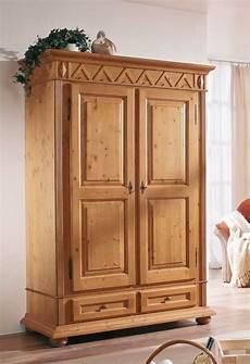 kleiderschrank 4 türig kleiderschrank rustikal bestseller shop f 252 r m 246 bel und