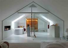 bäder mit dachschräge moderne b 228 der mit sauna