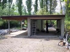 garagenbau montage garagenaufbau garagenselbstbau