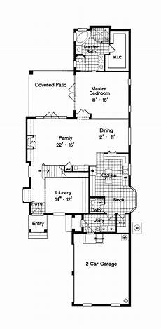 2600 sq ft house plans house plan 63008 southern style with 2600 sq ft 3 bed