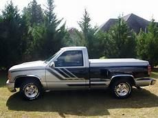 custom paint colors for trucks 2003 chevy z71 the expert