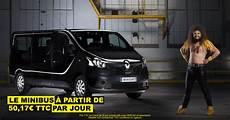 mingat location voiture v 233 hicule utilitaire minibus