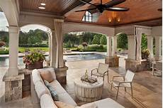 furnishing outdoor living spaces in leesburg virginia surrounds landscape architecture