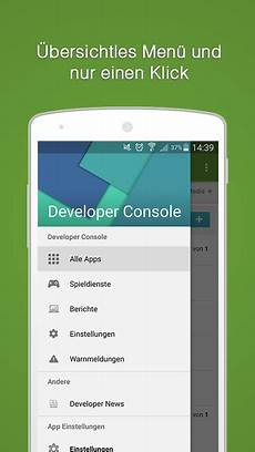 play dev console play store developer console for android apk