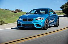 bmw m2 coupe gebraucht bmw s new m2 coupe a pitch road and track machine houston chronicle
