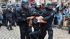 Polizei Berlin Einsätze - polizei berlin r 228 umt linken szeneladen quot friedel 54 quot in