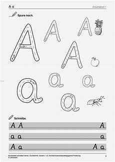buchstaben schreiben lernen zum ausdrucken ausmalbild club