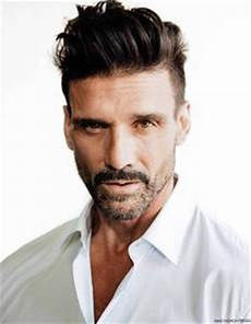 frank grillo hairstyle menshairstyle hair men s hairstyles pinterest hair hairstyles