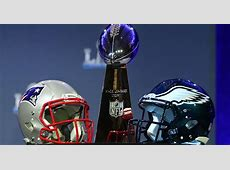 seahawks vs patriots games