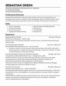 community living project community support worker resume sle resumehelp