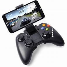 android console aliexpress buy cdragon handle mobile phone