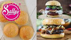mini burger brötchen kaufen geniale einfache burger buns burger br 246 tchen