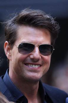 tom cruise wiki bio age girlfriend height net worth