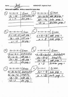 geometry honors worksheets 734 mr landers math classes hhs honors geometry 9 22
