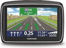Tomtom Live Traffic Tomtom Go 740 Tm Live Portable Navigator With Lifetime Maps Lifetime Traffic Updates And