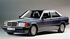 how it works cars 1990 mercedes benz w201 seat position control 1990 mercedes benz 190e series cars autos antiguos autos clasicos y coches