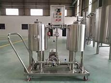 40bbl Brewery Plant For Sale Jinan Zhuoda Machinery