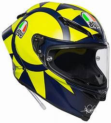 agv pista gp r carbon soleluna 2018 helmet cycle gear