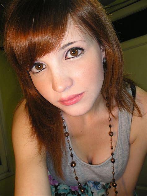 Pregnant Teen Webcam