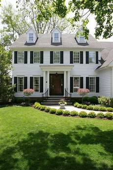 Das Ideale Haus Finden Bestimmen Sie Ihren Passenden