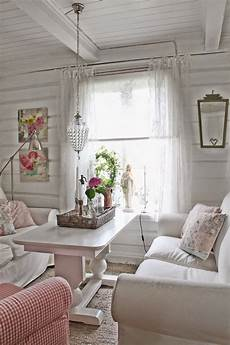 Pin By Doster On Shabby Chic In 2019 Shabby Chic