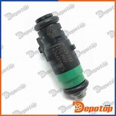 Injecteur Pour Renault H028797 Itgm60 Pi 232 Ces