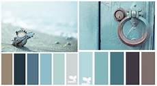 couleur pour cuisine 100 id 233 es de couleur de peinture