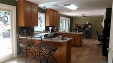 kitchen decoration neutral paint colors for cabinet trends 2017 2018 2013 ideas 2014 trending