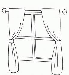 Malvorlagen Fenster Anleitung Fenster Malvorlagen Zum Ausdrucken Coloring And Malvorlagan
