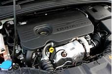 ford diesel particulate filter dpf faq focus