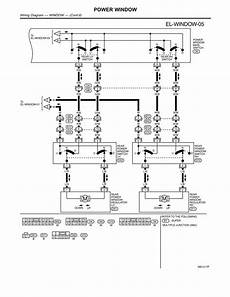 Repair Guides Electrical System 2002 Power Window