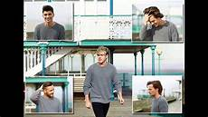 one by one one direction you and i big payno remix version