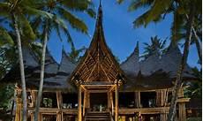 mesmerizing bambu inda resort the gypset list top 5 honeymoon destinatons