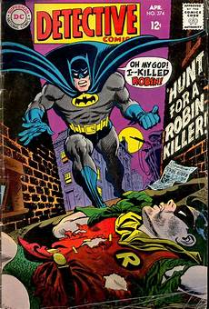 the top ten batman covers from each era part 2 the silver age astonish