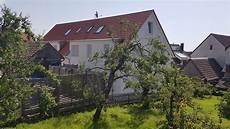 kfw 55 förderung 2017 mehrfamilienhaus und einfamilienhaus im kfw 55 standard