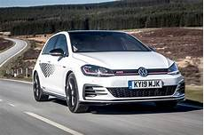 volkswagen golf gti tcr review prices specs and release