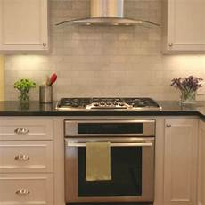 Counter Vents by Oven Stove Vent Counter Top Seamless Kitchen