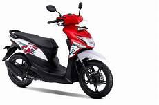 Harga Skotlet Motor Beat by Spesifikasi Harga Dan Keunggulan Motor Honda Beat Pop Esp Cw