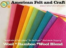 buy felt sheets online2013 jpg