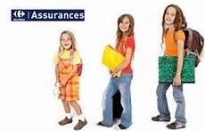 Assurance Scolaire Carrefour Gratuite Client Pass